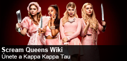 Archivo:Spotlight-ScreamQueens-Febrero-2016.png