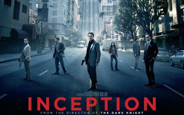 Archivo:The Inception.jpg