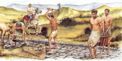 Archivo:Esclavos calzadas roma wikia.jpg