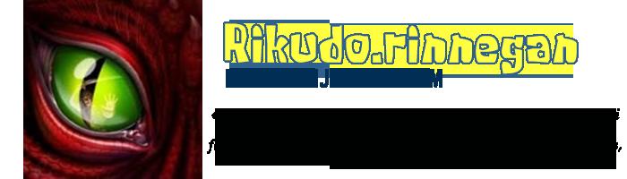 Placa Rikudo.png