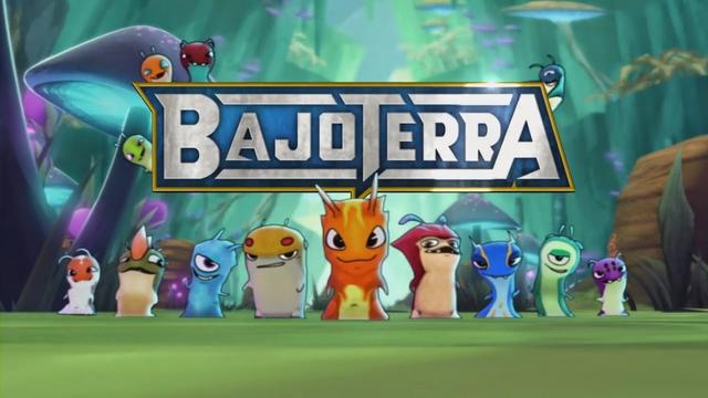 Archivo:BajoTerra.png