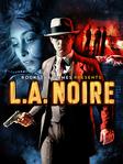 w:c:es.lanoire:L.A