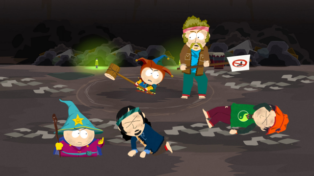 Archivo:South Park videojuego.png