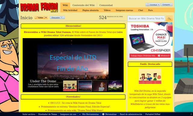 Archivo:Votacion-DramaTotalFanon.png