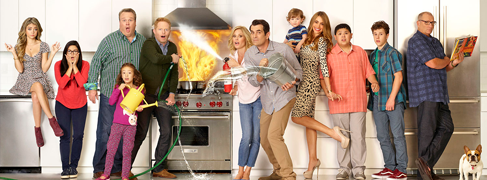 Archivo:BlogSeries-ModernFamily2.png