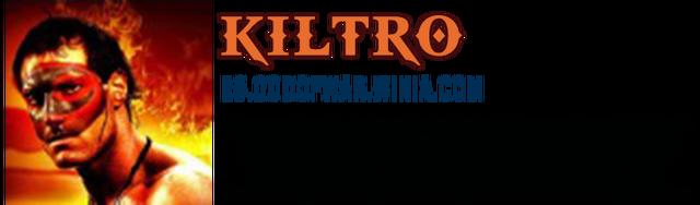 Archivo:Placa Kiltro.png
