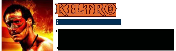 Placa Kiltro.png