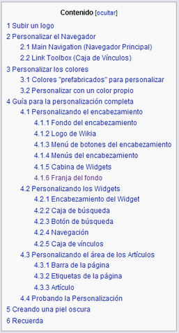 Archivo:Sample toc.png