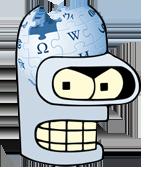 Archivo:Bender wiki 2.png