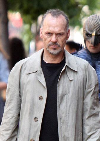 Archivo:Michael Keaton.jpg