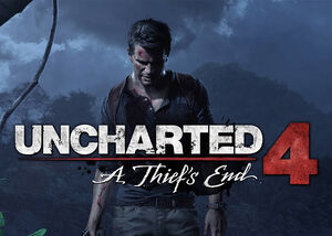 Uncharted 4 A Thief's End WIKIA.jpg
