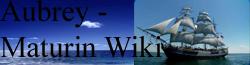 Archivo:Aubrey-maturin-wiki.jpg