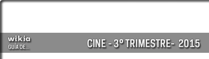 Cine-3T-2015.png