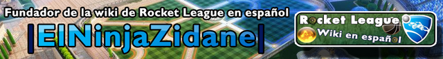 Archivo:Banner ElNinjaZidane - Rocket League.png
