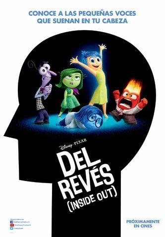Archivo:DelReves.jpg