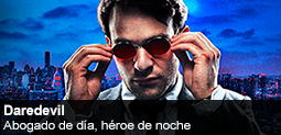 Archivo:Spotlight - Daredevil - 255x123.png