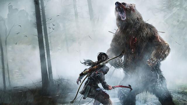 Archivo:Rise of the Tomb Raider.jpg