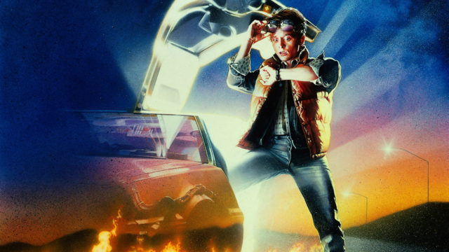 Archivo:Back to the Future.png