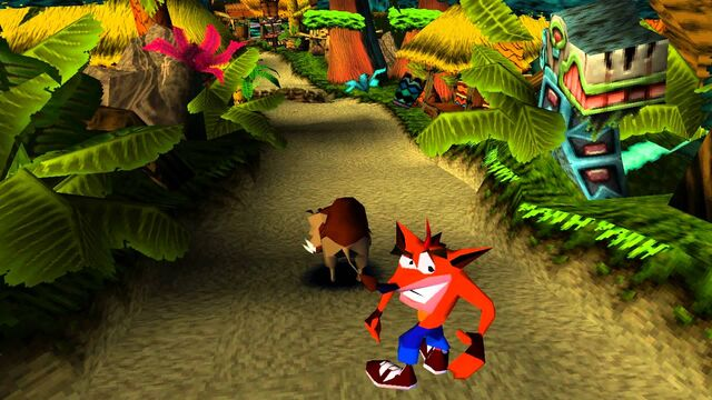 Archivo:Crash Bandicoot.jpg