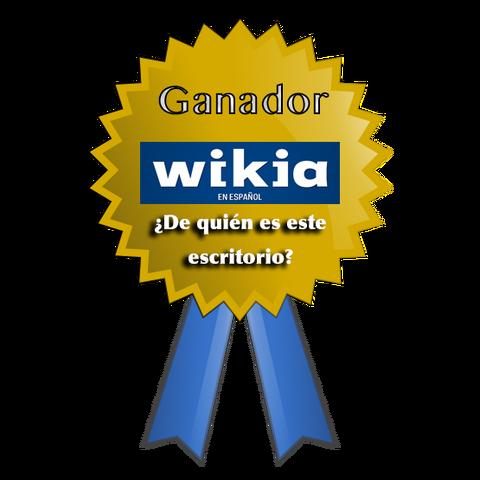 Archivo:Premio escritorio 2.png