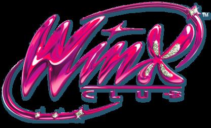 Archivo:Winx Club.png