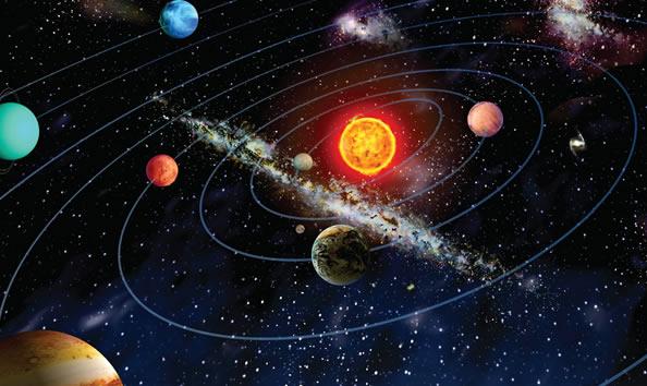 Archivo:Astronomía.png