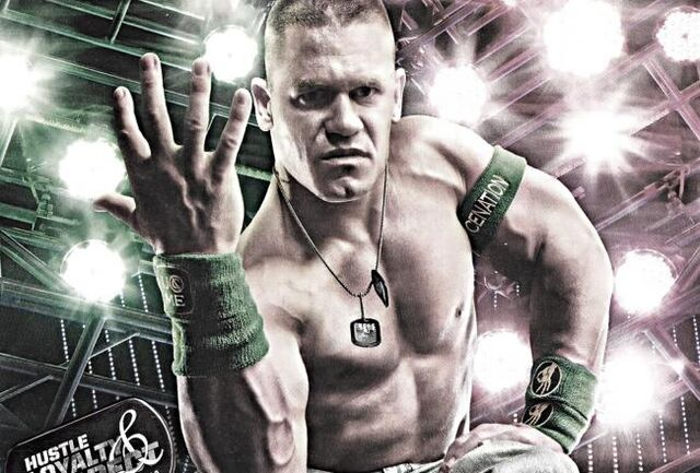 Archivo:WWEENCICLOPEDIA.jpg