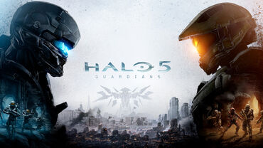 Halo 5 guardians wikia.jpg