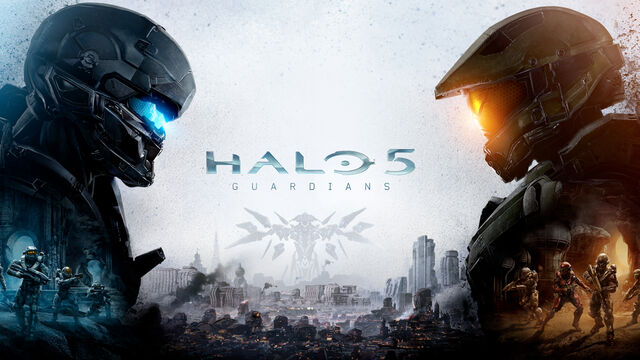Archivo:Halo 5 guardians wikia.jpg