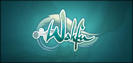 Archivo:Wakfu logo.jpg