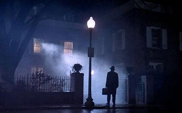Exorcista serie tv temporada 1.jpg