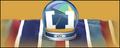 Miniatura de la versión de 03:04 31 ene 2015