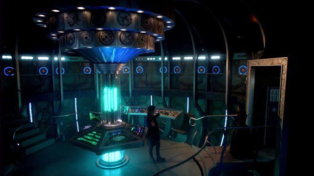 Archivo:Gallery doctor-who TARDIS-2.jpg