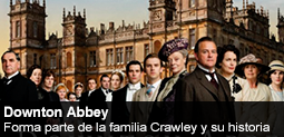 Archivo:Spotlight - Downton Abbey - 255x123.png