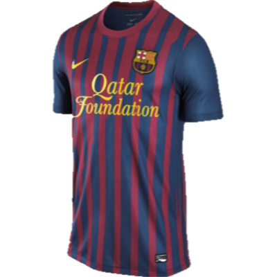 Archivo:Camisa.png