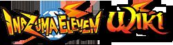 Inazuma Eleven Wiki.png