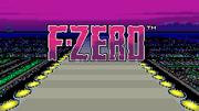 F-Zero.png
