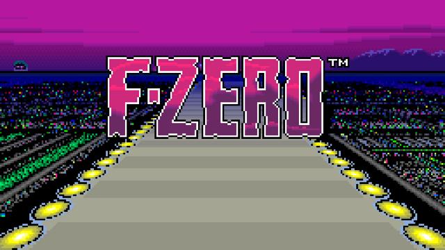 Archivo:F-Zero.png