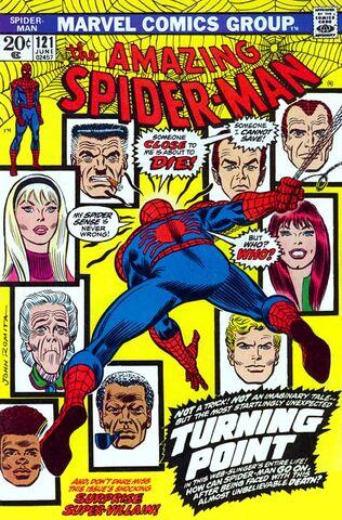 Archivo:Spiderman 26.jpg