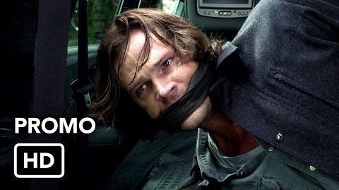 Supernatural Season 12 Promo (HD)