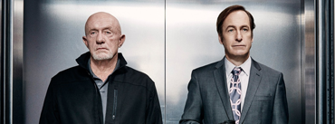 BlogSeries-BetterCallSaul-Q2-2016.png
