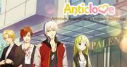 AnticLove.png