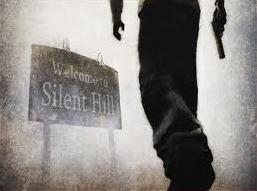 Archivo:Silent hill spotlight.png