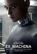 w:c:cine:Ex-Machina