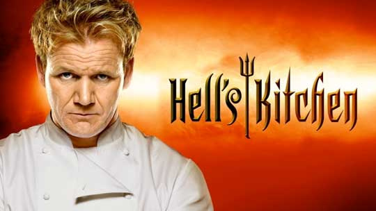 Archivo:Hell's Kitchen.png