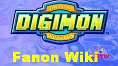 Archivo:Nuevo Logo.jpg