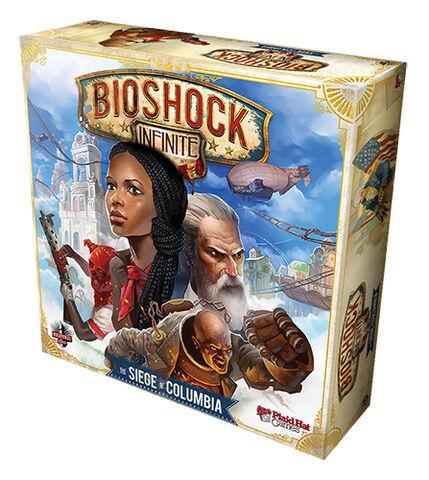 Archivo:Tour Bioshock 9.jpg