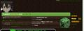 Miniatura de la versión de 02:44 14 dic 2013