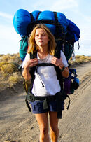 w:c:cine:Reese Witherspoon