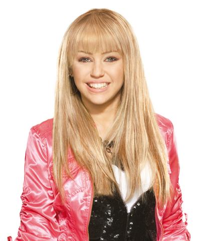 Archivo:Hannah Montana.png